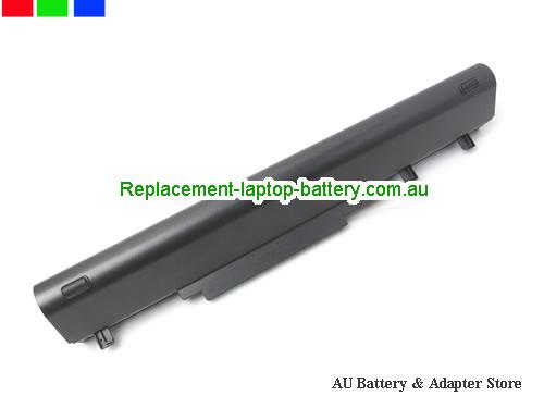 image 3 for Battery 4UR18650-2-T0421, Australia ACER 4UR18650-2-T0421 Laptop Battery In Stock With Low Price