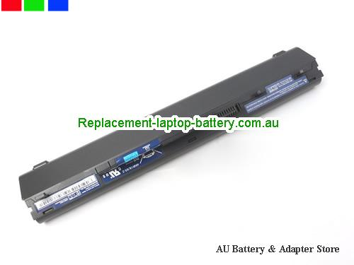 image 4 for Battery 4UR18650-2-T0421, Australia ACER 4UR18650-2-T0421 Laptop Battery In Stock With Low Price