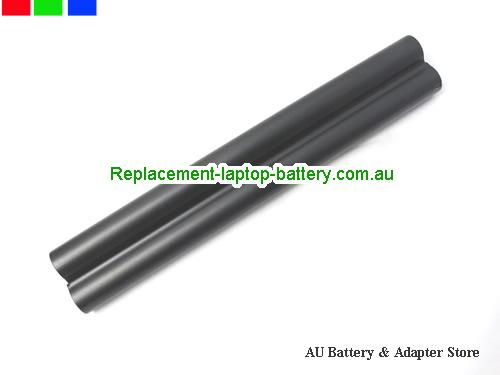 image 5 for Battery 4UR18650-2-T0421, Australia ACER 4UR18650-2-T0421 Laptop Battery In Stock With Low Price