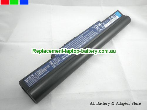 image 1 for Battery 41CR19/66-2, Australia ACER 41CR19/66-2 Laptop Battery In Stock With Low Price