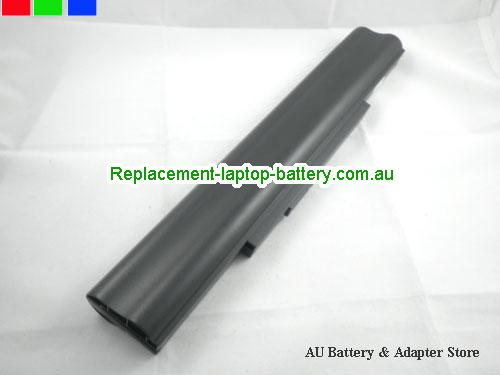 image 3 for Battery 41CR19/66-2, Australia ACER 41CR19/66-2 Laptop Battery In Stock With Low Price