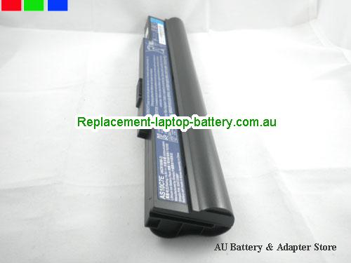 image 4 for Battery 41CR19/66-2, Australia ACER 41CR19/66-2 Laptop Battery In Stock With Low Price