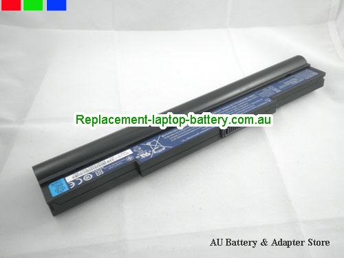 image 5 for Battery 41CR19/66-2, Australia ACER 41CR19/66-2 Laptop Battery In Stock With Low Price