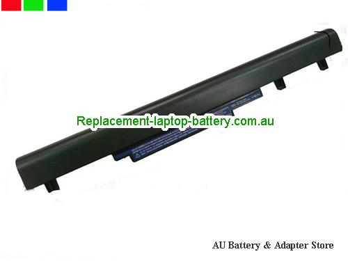 image 1 for Battery 4UR18650-2-T0421, Australia ACER 4UR18650-2-T0421 Laptop Battery In Stock With Low Price