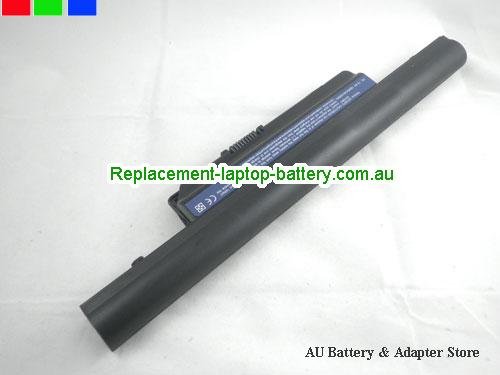 image 2 for Battery 4820T-334G32Mn, Australia ACER 4820T-334G32Mn Laptop Battery In Stock With Low Price
