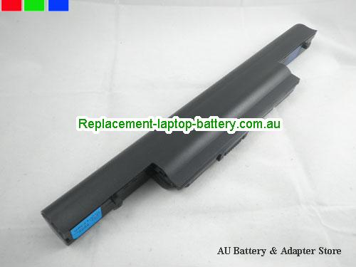 image 3 for Battery 5820T-434G50Mn, Australia ACER 5820T-434G50Mn Laptop Battery In Stock With Low Price