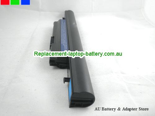 image 4 for Battery 4820T-334G32Mn, Australia ACER 4820T-334G32Mn Laptop Battery In Stock With Low Price