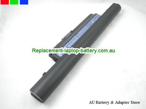 image 2 for Battery 5820T-434G50Mn, Australia ACER 5820T-434G50Mn Laptop Battery In Stock With Low Price