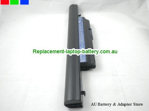 image 4 for Battery 5820T-434G50Mn, Australia ACER 5820T-434G50Mn Laptop Battery In Stock With Low Price