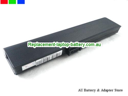 image 4 for Battery 3UR18650F-3-QC262, Australia ACER 3UR18650F-3-QC262 Laptop Battery In Stock With Low Price