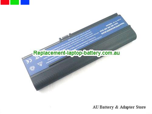 image 2 for Battery Travelmate3273WXMi, Australia ACER Travelmate3273WXMi Laptop Battery In Stock With Low Price