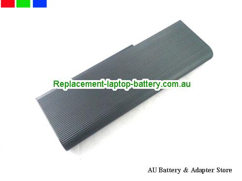 image 3 for Battery Travelmate3273WXMi, Australia ACER Travelmate3273WXMi Laptop Battery In Stock With Low Price