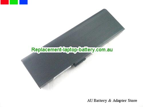 image 4 for Battery Travelmate3273WXMi, Australia ACER Travelmate3273WXMi Laptop Battery In Stock With Low Price