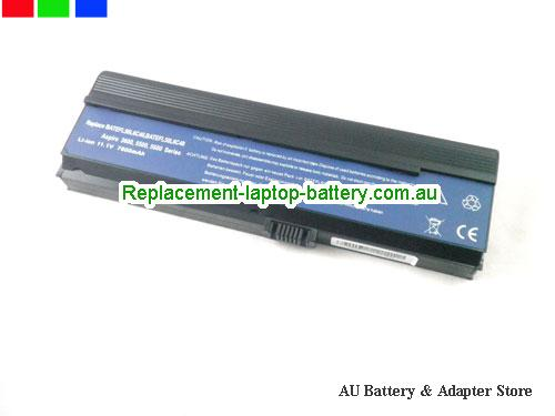 image 5 for Battery Travelmate3273WXMi, Australia ACER Travelmate3273WXMi Laptop Battery In Stock With Low Price