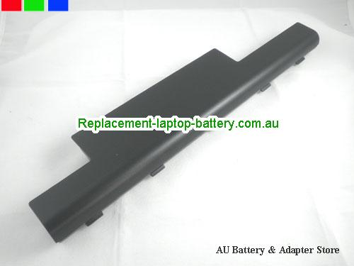 image 3 for Battery 4752G Series, Australia ACER 4752G Series Laptop Battery In Stock With Low Price