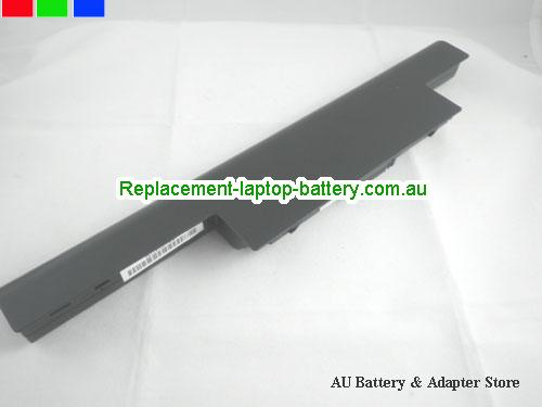 image 4 for Battery 4752G Series, Australia ACER 4752G Series Laptop Battery In Stock With Low Price