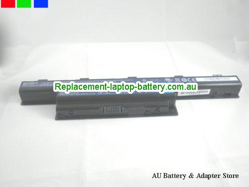 image 5 for Battery 4752G Series, Australia ACER 4752G Series Laptop Battery In Stock With Low Price