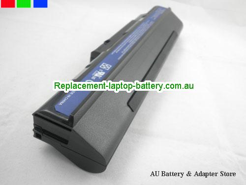 image 4 for Battery LC.BTP00.017, Australia ACER LC.BTP00.017 Laptop Battery In Stock With Low Price