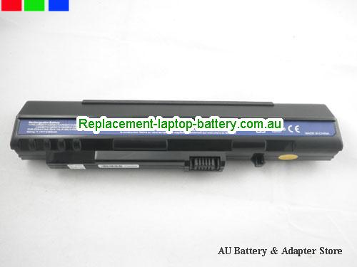 image 5 for Battery LC.BTP00.017, Australia ACER LC.BTP00.017 Laptop Battery In Stock With Low Price