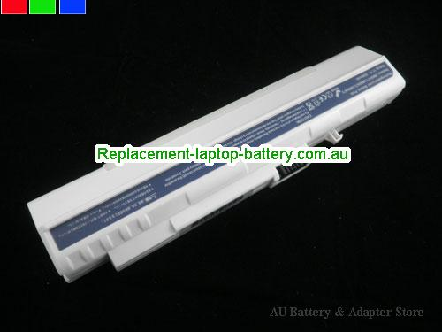 image 2 for Battery LC.BTP00.017, Australia ACER LC.BTP00.017 Laptop Battery In Stock With Low Price