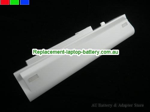 image 3 for Battery LC.BTP00.017, Australia ACER LC.BTP00.017 Laptop Battery In Stock With Low Price