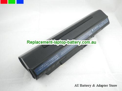 image 1 for Battery LC.BTP00.017, Australia ACER LC.BTP00.017 Laptop Battery In Stock With Low Price