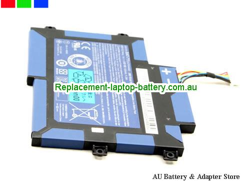 image 3 for Battery 2ICP5/44/62, Australia ACER 2ICP5/44/62 Laptop Battery In Stock With Low Price