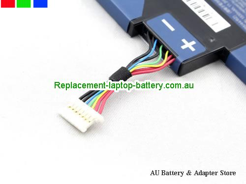 image 4 for Battery 2ICP5/44/62, Australia ACER 2ICP5/44/62 Laptop Battery In Stock With Low Price