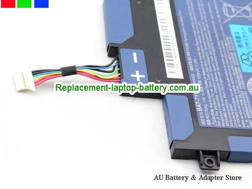 image 5 for Battery 2ICP5/44/62, Australia ACER 2ICP5/44/62 Laptop Battery In Stock With Low Price