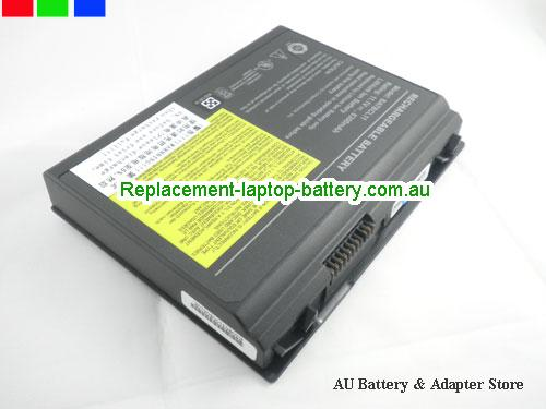 image 2 for Battery LIP-9092, Australia ACER LIP-9092 Laptop Battery In Stock With Low Price