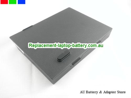 image 3 for Battery LIP-9092, Australia ACER LIP-9092 Laptop Battery In Stock With Low Price