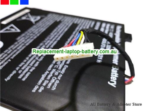 image 3 for Battery 40051000, Australia ACER 40051000 Laptop Battery In Stock With Low Price