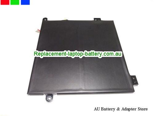 image 4 for Battery 40051000, Australia ACER 40051000 Laptop Battery In Stock With Low Price