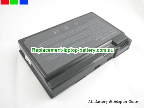 image 2 for Battery BT.00805.002, Australia ACER BT.00805.002 Laptop Battery In Stock With Low Price