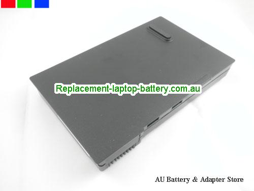 image 3 for Battery BT.00805.002, Australia ACER BT.00805.002 Laptop Battery In Stock With Low Price