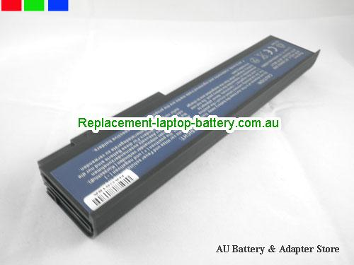 image 2 for Battery LC.BTP01.011, Australia ACER LC.BTP01.011 Laptop Battery In Stock With Low Price