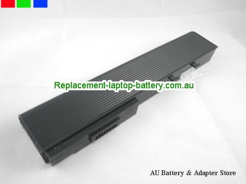 image 3 for Battery LC.BTP01.011, Australia ACER LC.BTP01.011 Laptop Battery In Stock With Low Price