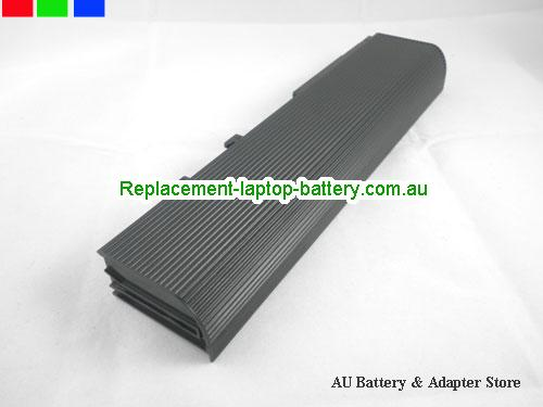 image 4 for Battery LC.BTP01.011, Australia ACER LC.BTP01.011 Laptop Battery In Stock With Low Price