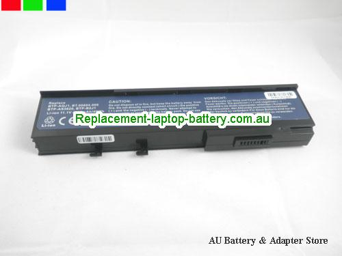 image 5 for Battery LC.BTP01.011, Australia ACER LC.BTP01.011 Laptop Battery In Stock With Low Price