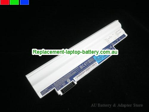 image 1 for Battery AO722-BZ699, Australia ACER AO722-BZ699 Laptop Battery In Stock With Low Price