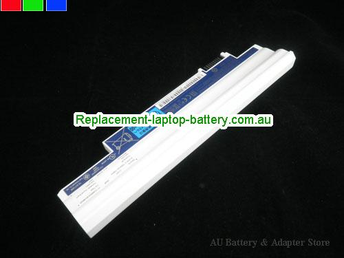 image 2 for Battery AO722-BZ699, Australia ACER AO722-BZ699 Laptop Battery In Stock With Low Price