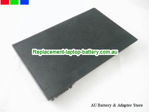 image 4 for Battery 10499404, Australia ACER 10499404 Laptop Battery In Stock With Low Price