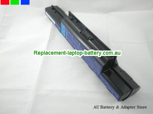 image 3 for Battery 3ICR19/66-3, Australia ACER 3ICR19/66-3 Laptop Battery In Stock With Low Price