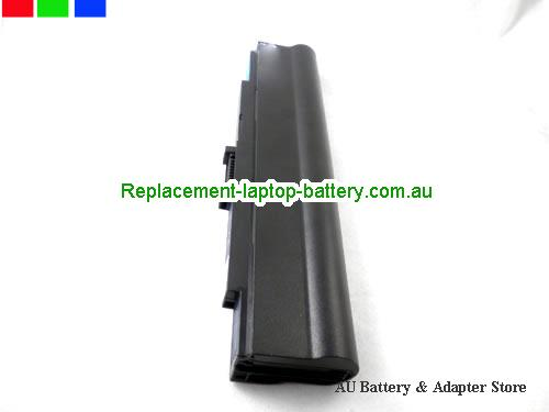image 4 for Battery 3UR18650-2-T0455, Australia ACER 3UR18650-2-T0455 Laptop Battery In Stock With Low Price