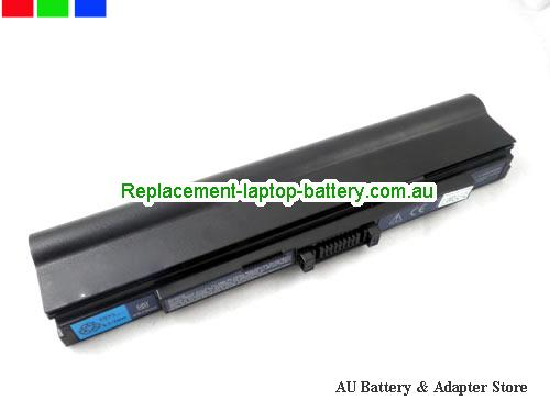 image 5 for Battery 3UR18650-2-T0455, Australia ACER 3UR18650-2-T0455 Laptop Battery In Stock With Low Price