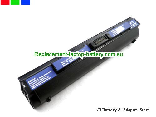 image 2 for Battery 3UR18650-2-T0455, Australia ACER 3UR18650-2-T0455 Laptop Battery In Stock With Low Price