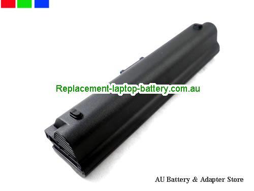 image 3 for Battery 3UR18650-2-T0455, Australia ACER 3UR18650-2-T0455 Laptop Battery In Stock With Low Price