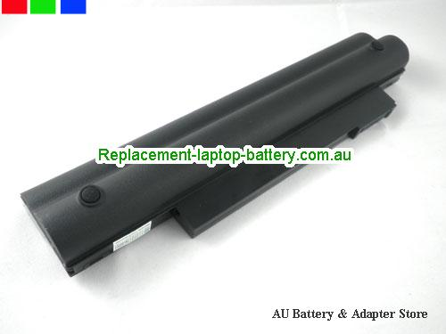 image 2 for Battery UM09H75, Australia ACER UM09H75 Laptop Battery In Stock With Low Price