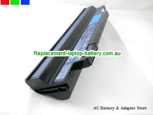 image 4 for Battery UM09H75, Australia ACER UM09H75 Laptop Battery In Stock With Low Price