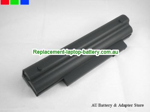 image 3 for Battery UM09H75, Australia ACER UM09H75 Laptop Battery In Stock With Low Price